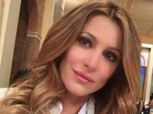 Adriana Volpe al Grande Fratello Vip 2017? L'indiscrezione