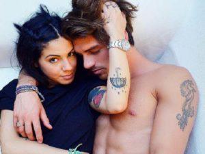 News Uomini e Donne: Andrea e Giulia si sono lasciati? Ecco com'è finita
