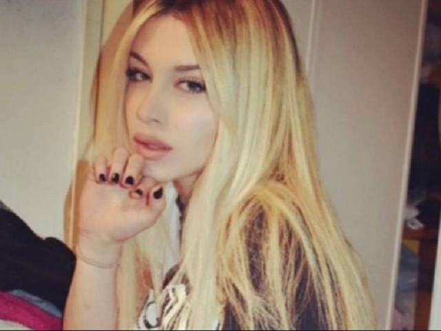 Asia Nuccetelli: la figlia di Antonella Mosetti di nuovo single?