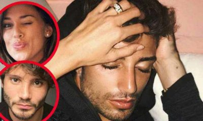 Lo sfogo di Andrea Iannone sui social: basta gossip!