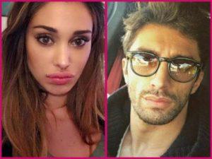 Belen Rodriguez e Andrea Iannone in crisi? Scoppia il gossip