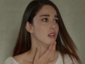 Anticipazioni Cherry Season: Oyku verrà rapita, la salverà Ayaz?