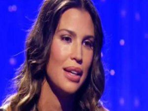Claudia Galanti: età, altezza, figli, lavoro e marito