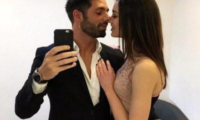 Anticipazioni Uomini e Donne: la bella notizia di Claudio D'Angelo