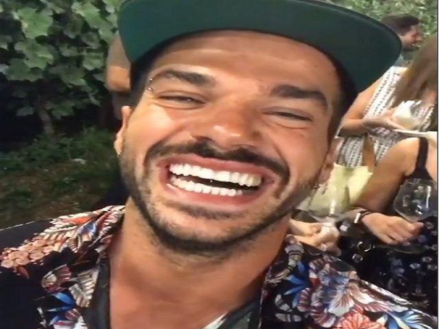 Temptation Island 2017: Selvaggia in ospedale, Francesco la fa grossa
