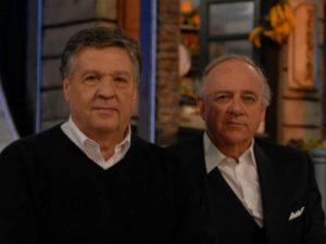 Cochi e Renato: che fine hanno fatto i due attori comici?