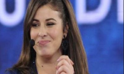 Diana Del Bufalo: dopo la fine della storia con Paolo Ruffini, ha un nuovo amore?