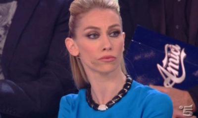 Eleonora Abbagnato e la dolorosa confessione sulla malattia della madre
