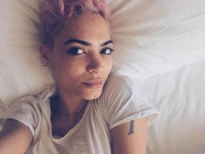 Elodie, ultime news: i progetti della cantante e l'amore con Lele