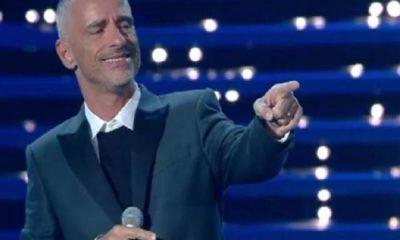 Eros Ramazzotti: età, altezza, figli, moglie e nuovo rapporto con Michelle