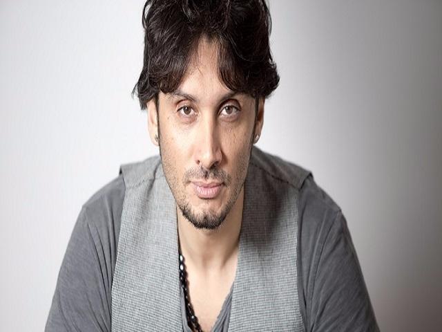 Fabrizio Moro intervista vanity fair