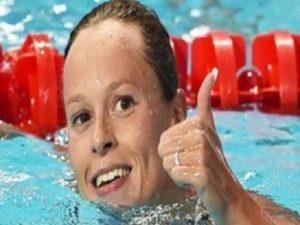 Federica Pellegrini: età, altezza, fisico, nuoto e nuovo rapporto con Filippo Magnini