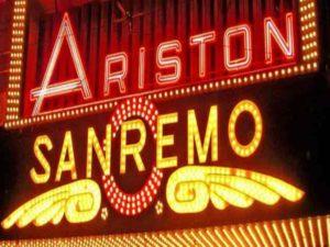 Festival di Sanremo 2018, chi sarà il conduttore?