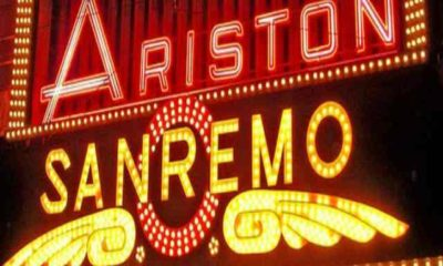 Festival di Sanremo 2019 aggiornamenti novità conferme toto nomi