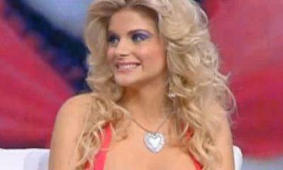 Francesca Cipriani: età, altezza, laurea, fidanzato e vita privata