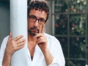 Francesco Nuti: la figlia Ginevra diventerà tutrice e si prenderà cura di lui