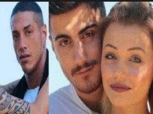 Uomini e Donne, compleanno Riccardo Gismondi: gli auguri speciali di Francesco Chiofalo