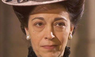 Donna Francisca - Il Segreto repliche