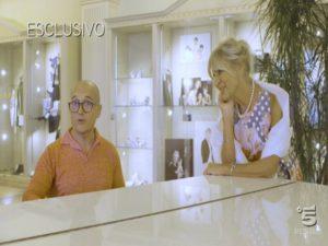 gemma galgani alfonso signorini estate