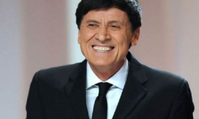 Gianni cravatta