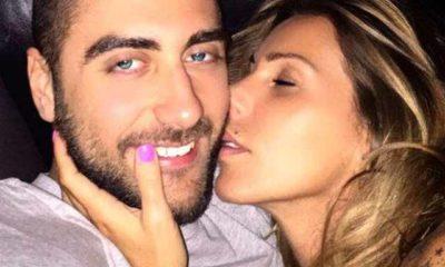 Guendalina Canessa e Pietro Aradori, matrimonio: la rivelazione dell'atleta
