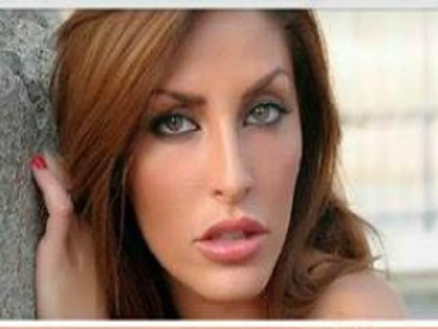 Gaia Nicolini: ecco chi è la figlia di Guendalina Tavassi