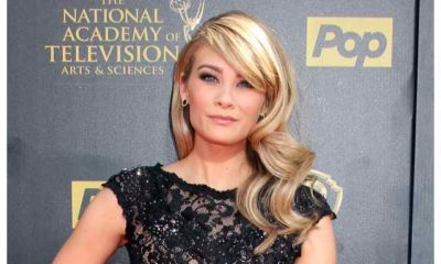 Hope Logan Beautiful: che fine ha fatto l'attrice Kim Matula
