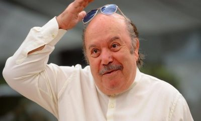 Lino Banfi: coronavirus