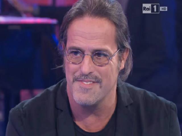 Marco Baldini Nuova Fidanzata E Nuovo Lavoro Foto E Dettagli