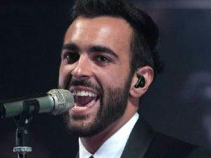 Marco Mengoni: età, altezza e vita privata del cantante