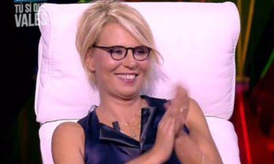 Tu si que vales 2017, nuovi conduttori: Maria De Filippi rivoluziona tutto