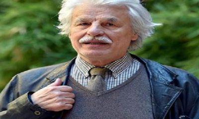 Michele Placido: età, altezza, moglie, figli e vita privata dell'attore