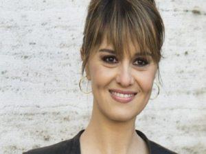 Paola Cortellesi vittima di bullismo