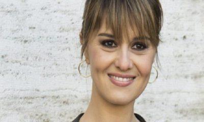 Paola Cortellesi vita privata: marito e figlia dell'attrice comica