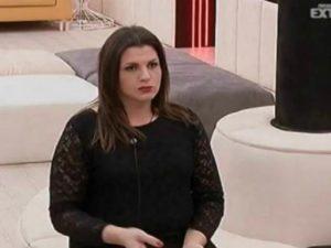 Rebecca De Pasquale: la nuova vita dopo la fine del Grande Fratello