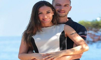 Anticipazioni Temptation Island Ruben e Francesca: il video rivelatore