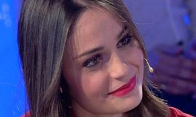 Uomini e Donne nuovi tronisti: Sophia Galazzo nella prossima stagione? La dama si svela