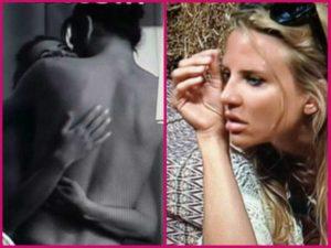 Temptation Island: il presunto tradimento di Antonio e la reazione di Veronica