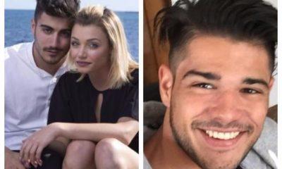 Temptation Island Riccardo e Camilla: scontro social con Nicolò