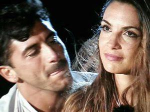 Valeria Bigella e Alessio Bruno escono insieme da Temptation Island 2017
