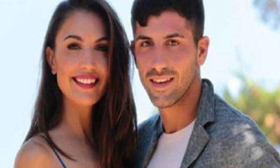 Valeria Bigella e Alessio Bruno: la coppia è scoppiata? Lui vicino alla tentatrice Carmen