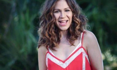 Valeria Graci si svela: sordità, ipertiroidismo e la necessità di andare dallo psicologo