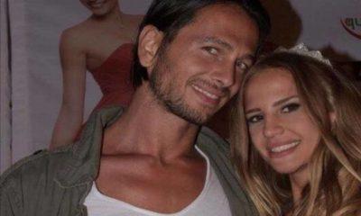 Antonio e Veronica insieme Temptation Island