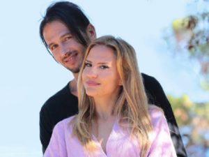 Gossip Temptation Island: Veronica e Antonio si sono lasciati?