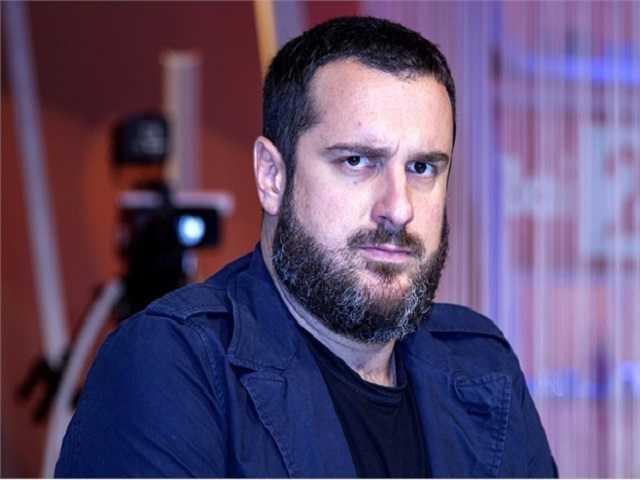 Costantino della Gherardesca: nuovo programma Tv