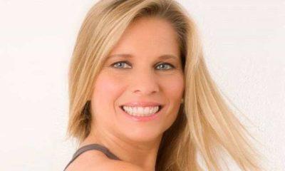 Laura Freddi ufficiale