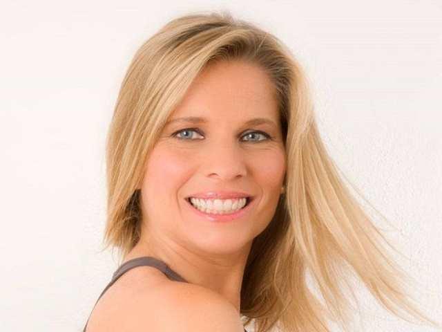 Laura Freddi conferma di essere incinta: 'Il mio sogno sta per realizzarsi'