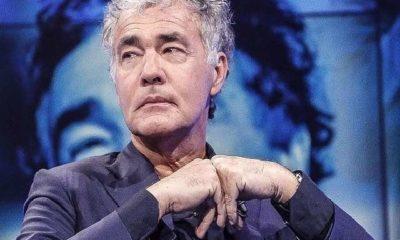 Massimo Gieltti: L'Arena a La7