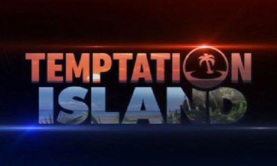 Temptation Island foto villaggio immagini