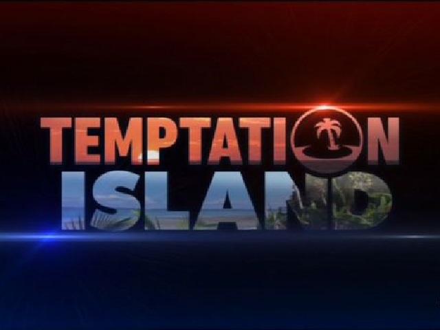 Temptation Island 2018 e VIP: al via le registrazioni, c'è Gianmarco Onestini
